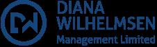 dwm-logo
